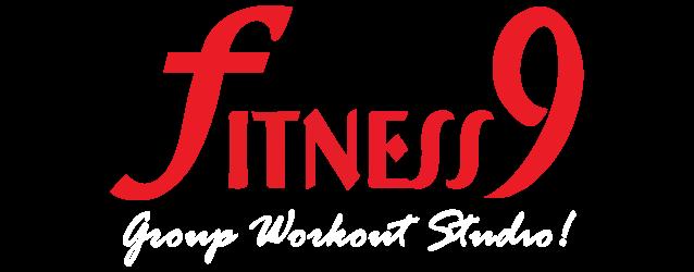 Fitness9 Gym